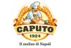 Certyfikat Caputo