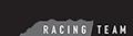 Logo Milanovo Racing